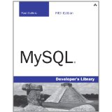 MySQL Developer Library